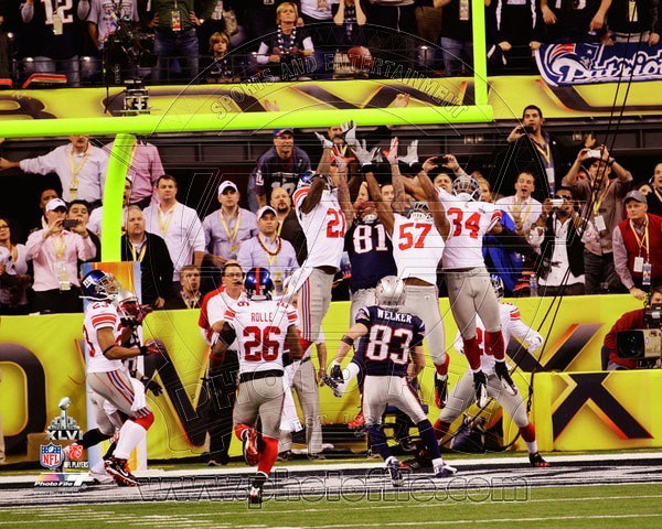 2012-Super-Bowl-last-play-in-endzone