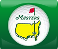 Masters Packages